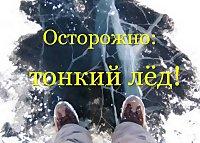 http://www.arhcity.ru/data/0/2711184_x_a.jpg