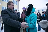 Яна Яцковская рассказала, как рожала сына через три недели после его смерти