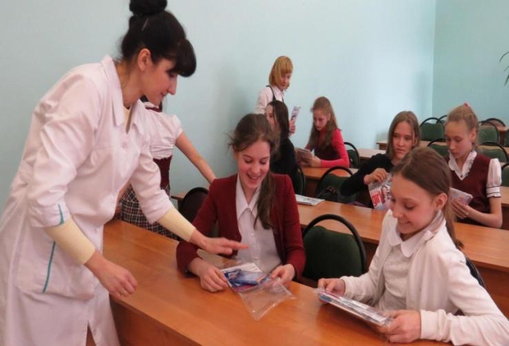 департамент образования краснодара адрес