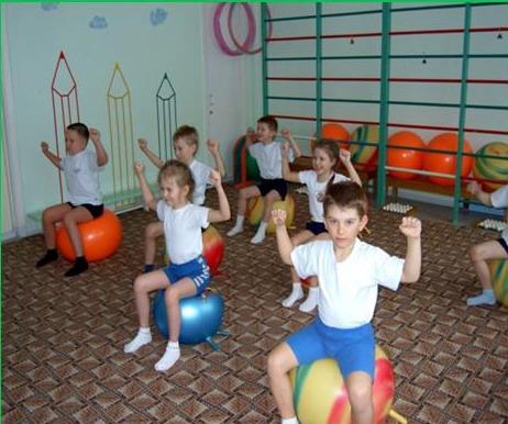 детские комнаты для мальчиков угловая